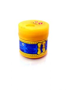 Asafoetida Hing Powder | Buy Online at The Asian Cookshop.